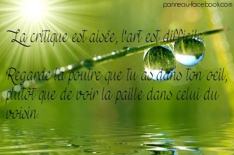 147940-panneau-facebook