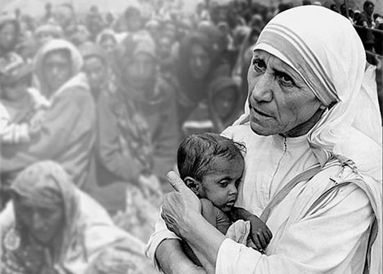 Mother-Teresa-baby