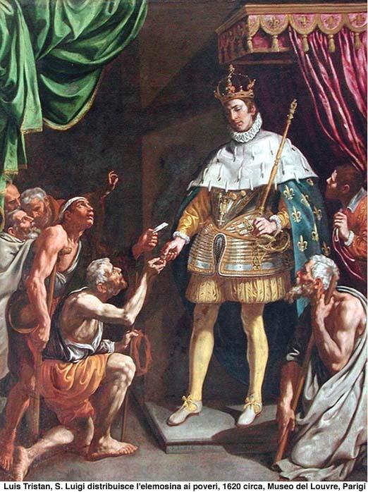 San_Ludovico-Luigi_IX-S