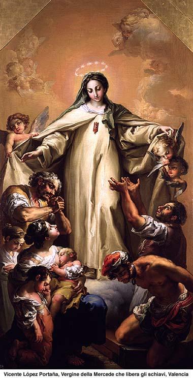 Beata_Vergine_Maria_della_Mercede_A