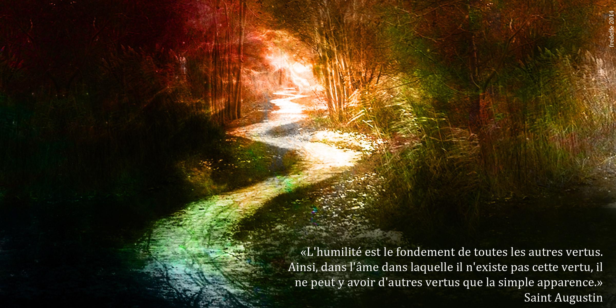 humilite_chamanisme_spiritualite