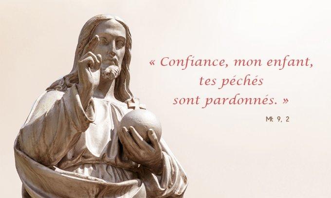 fr-evangile-illustre-2015-07-02