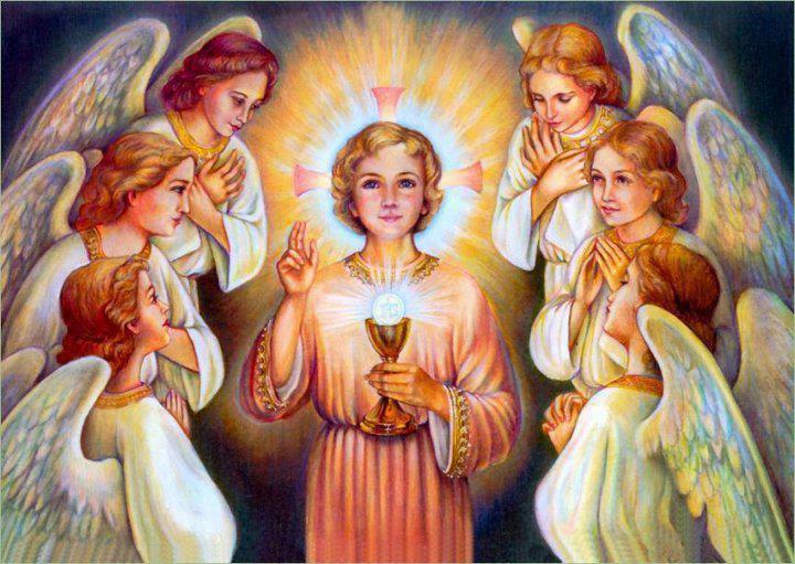 jesus-eucharistie-et-anges-parousie-over-blog-fr