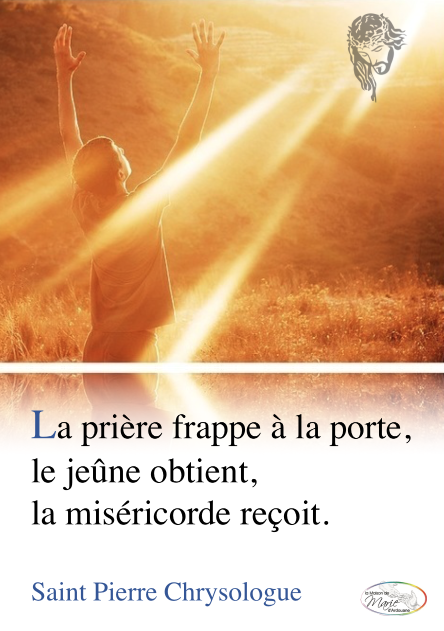 CitationStPierreChrisologue