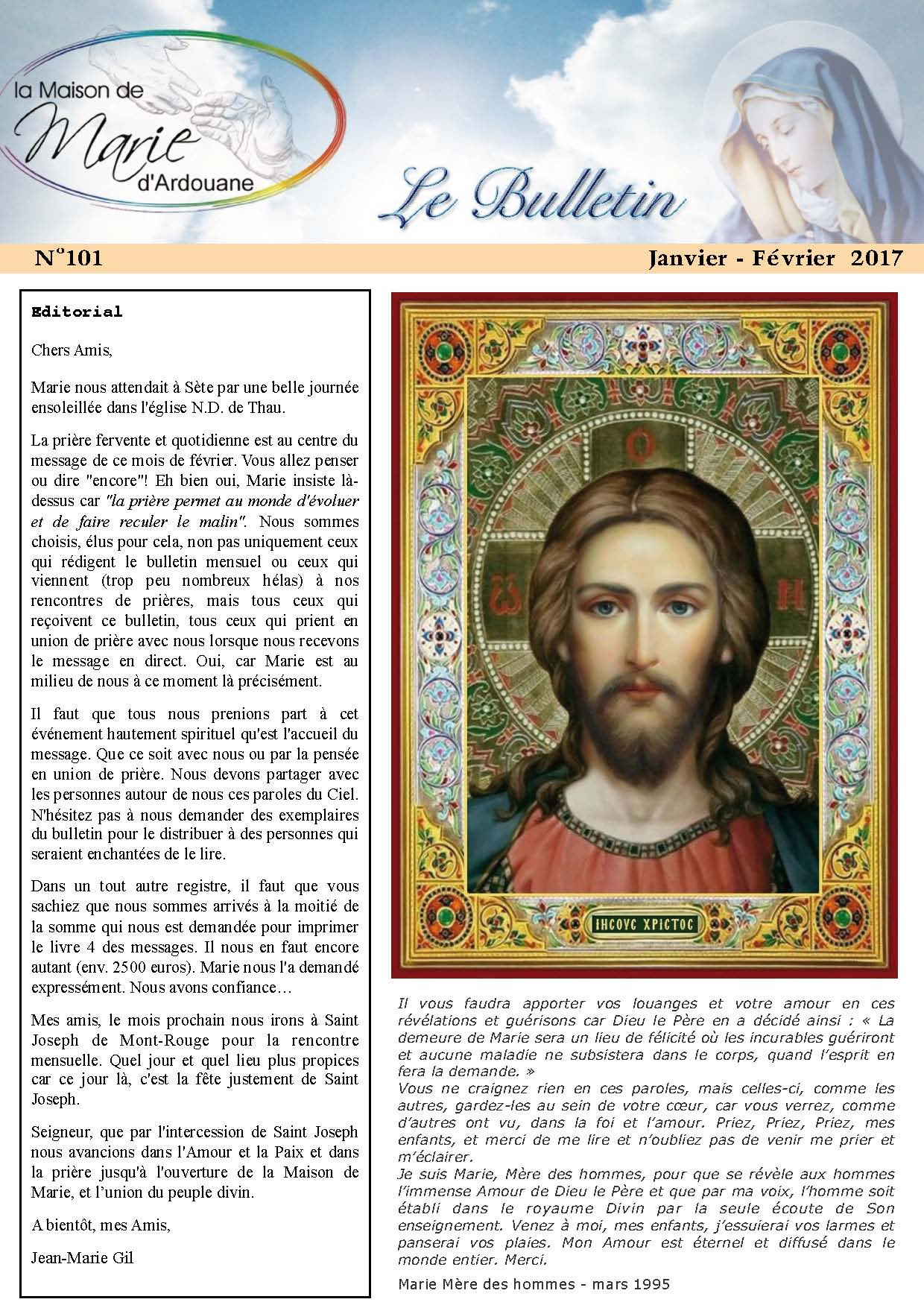 bulletin 101 _Page_1
