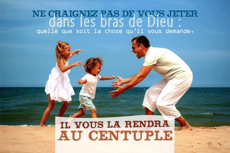 carte-postale-parole-et-silence_10