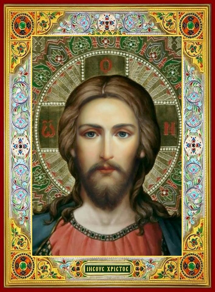 ob_59e590_jesus-visage