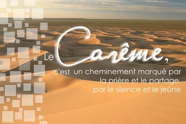ob_5134f5_le-careme1
