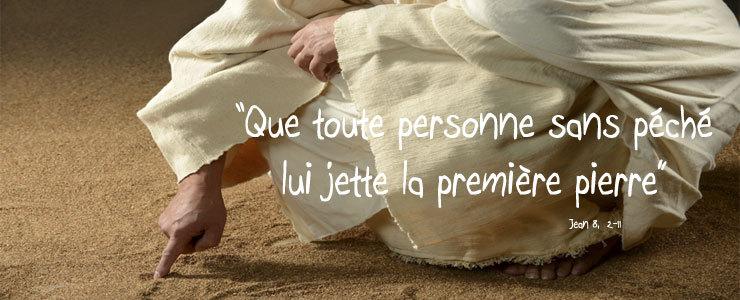 ob_696590_jesus-ecrit-sur-le-sable-la-femme-adul