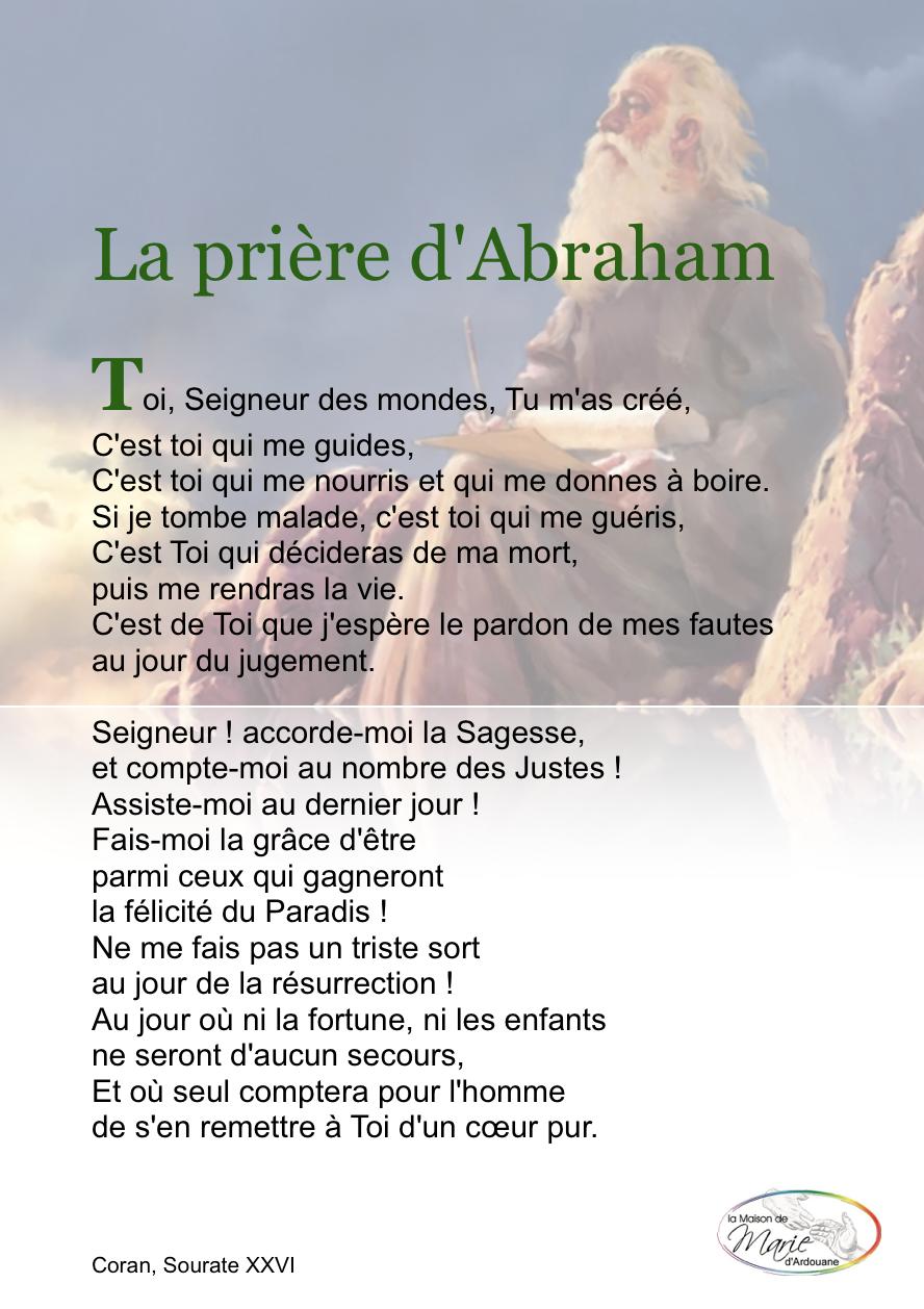 PriereAbraham