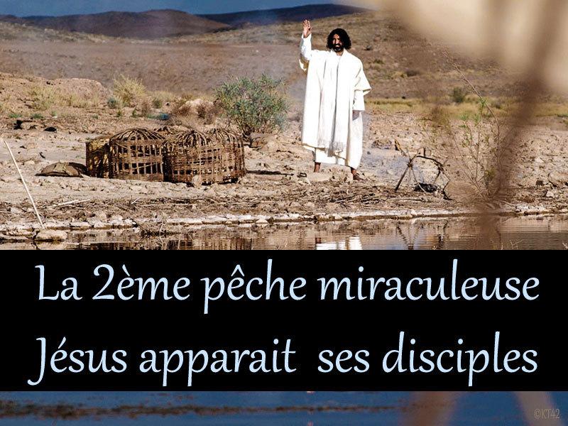 ob_912dd3_peche-miraculeuse-2-jesus-a