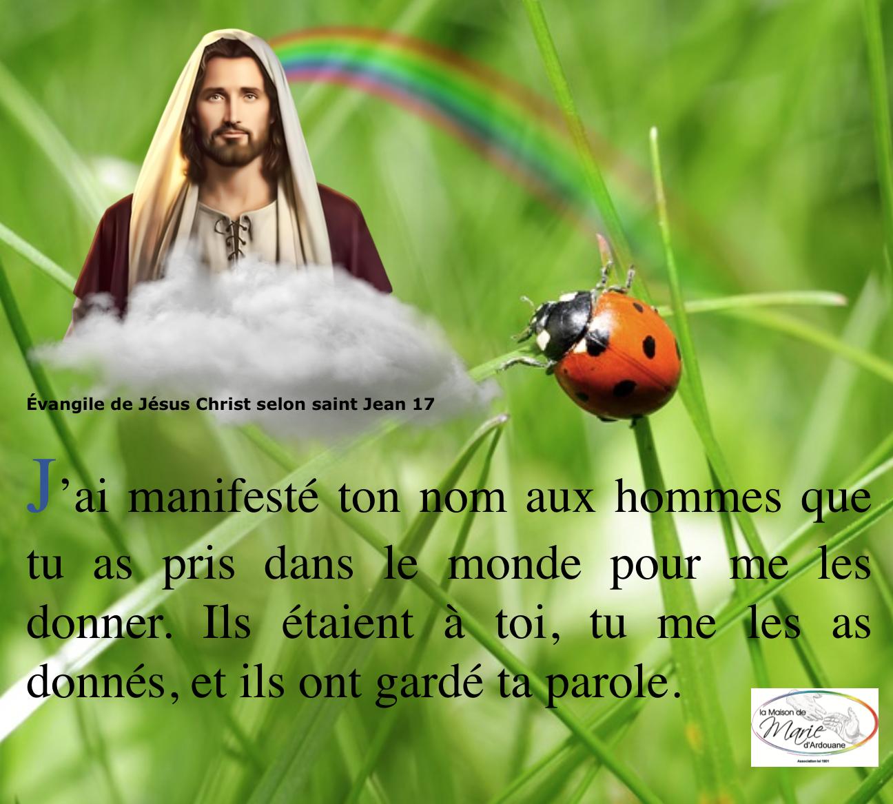 St Jean17