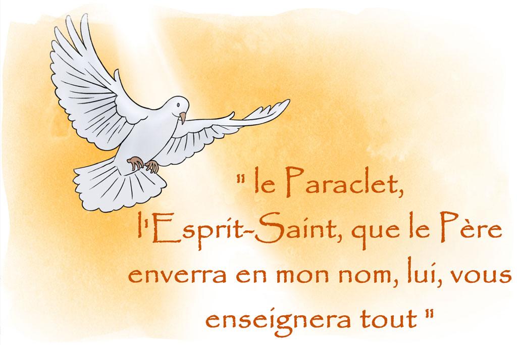 esprit-saint-paraclet