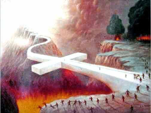 chemin-etroit-feu