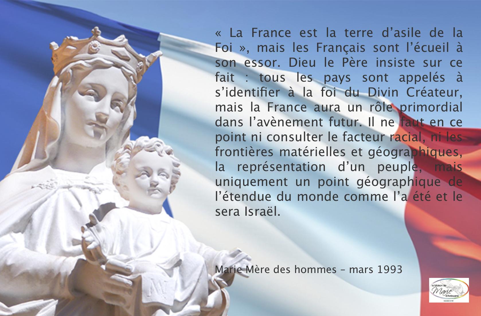 FranceMMDH