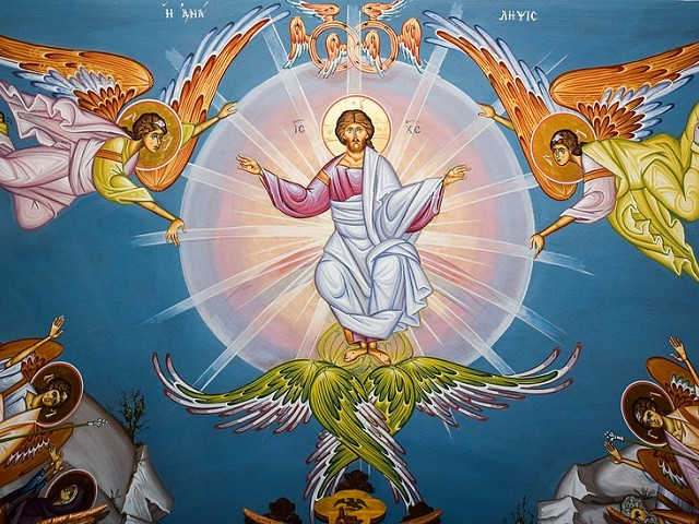 High_ascension-of-christ