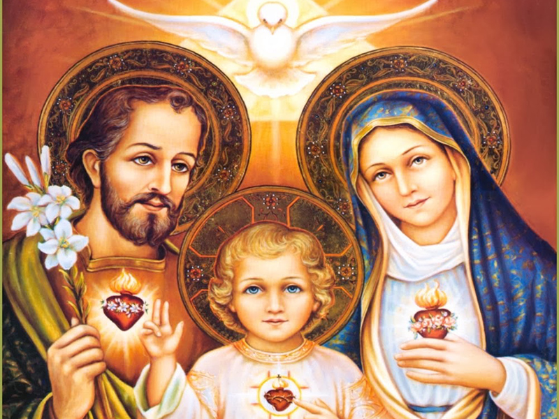 Maria-José-e-Jesus