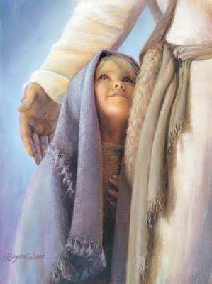 enfant_et_Jesus