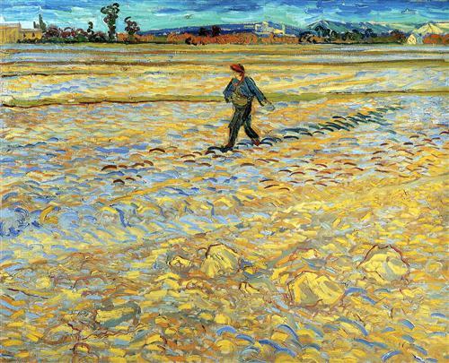 sower-1888-1.jpg!Blog