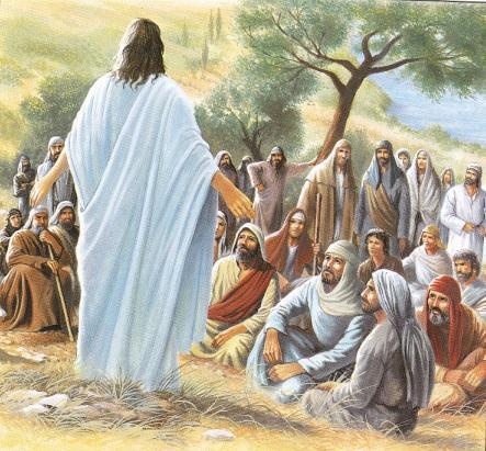 jesus-ensenando