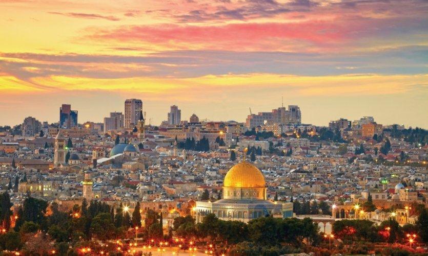 225809-jerusalem-vue-sur-la-vieille-ville