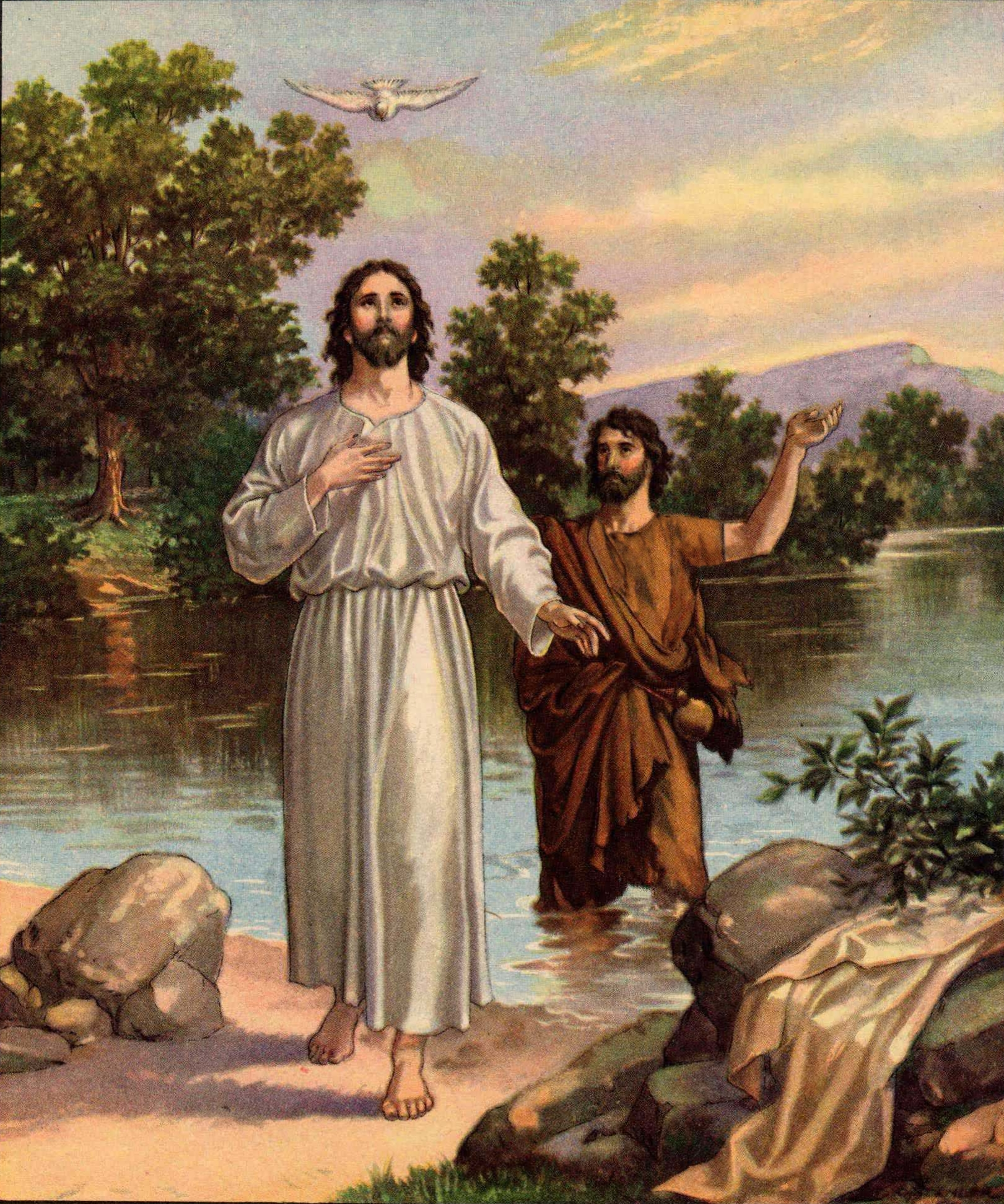 Jesus_is_baptized
