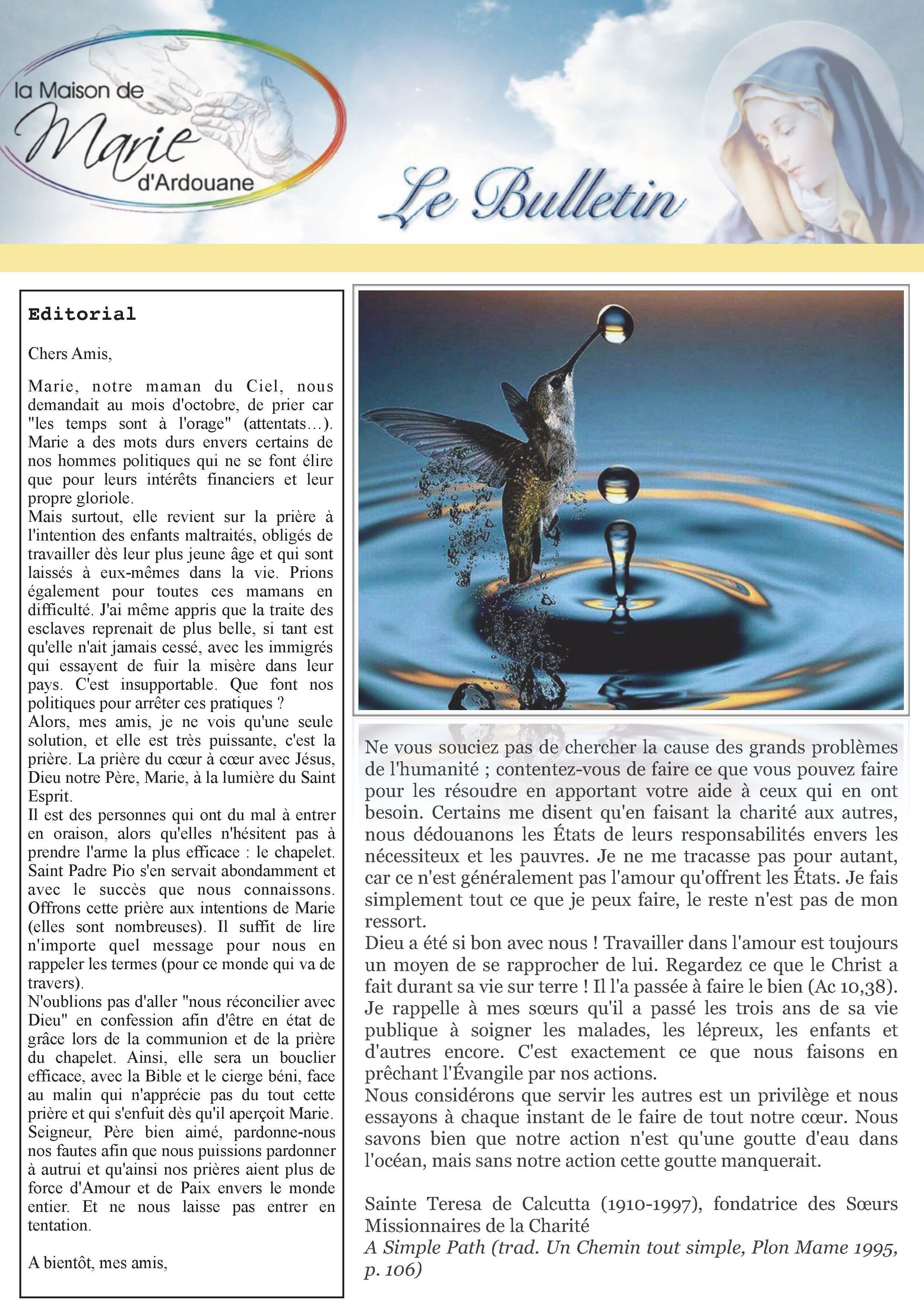 Télécharger ke fichier au format PDF