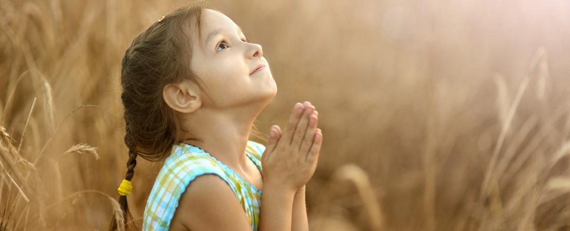 priere-enfant-pdj_5865
