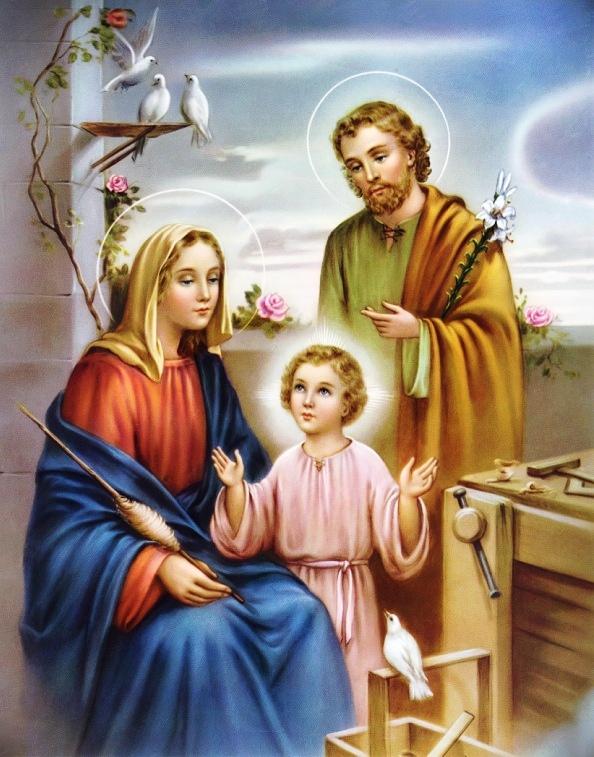 Jesus-Marie-Joseph2