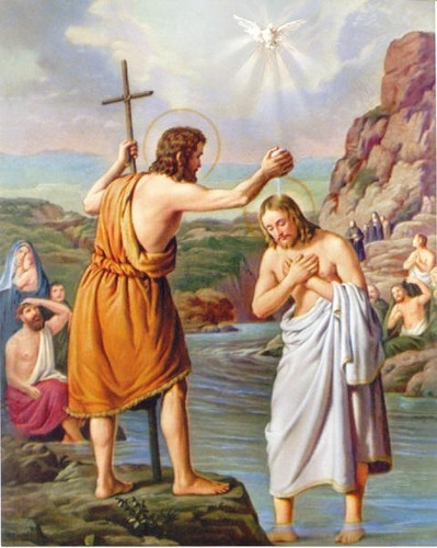 baptism-of-the-lord-god-33284364-399-500