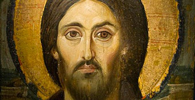 jesus-messie-evangile