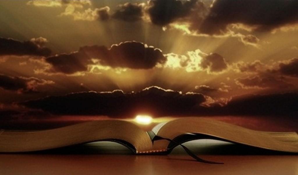 BibleSunrise