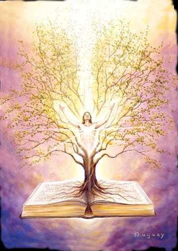 arbre-sacre
